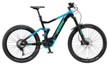 E-Bike KTM MACINA KAPOHO 2974