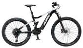 E-Bike KTM MACINA KAPOHO 2973