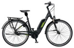 E-Bike KTM CENTO 8 RT
