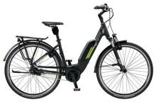 E-Bike KTM CENTO 8