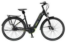 E-Bike KTM CENTO 5