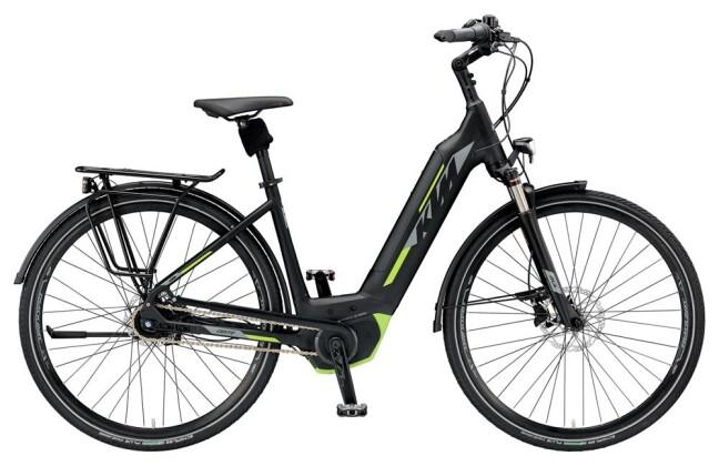 E-Bike KTM CENTO 5 2019