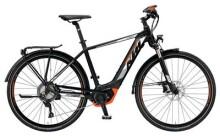 E-Bike KTM POWER SPORT 11