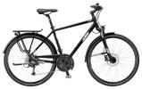 Trekkingbike KTM AVENZA 27 Disc