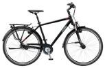 Citybike KTM VENETO 11