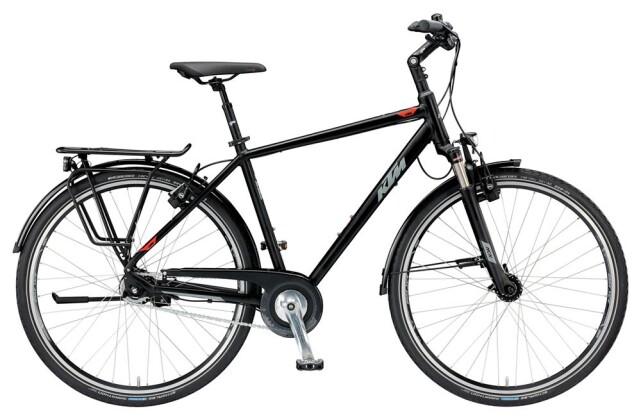 Citybike KTM VENETO 11 2019