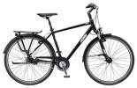 Citybike KTM VENETO 8 Light