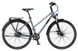 Citybike KTM VENETO 8 light belt