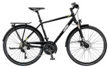 Trekkingbike KTM VENETO light Disc
