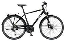 Trekkingbike KTM VENETO light Disc