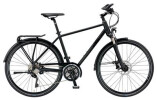 Trekkingbike KTM MARANELLO light Disc