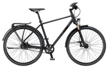Citybike KTM MARANELLO 11 light belt