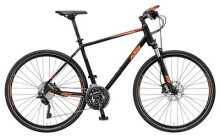 Crossbike KTM LORETO CROSS