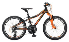 Kinder / Jugend KTM WILD SPEED 20.21 V