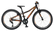 Kinder / Jugend KTM WILD SPEED 24.9