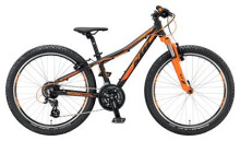 Kinder / Jugend KTM WILD SPEED 24.24 V