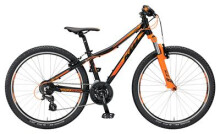 Kinder / Jugend KTM WILD SPEED 26.24 V