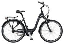 Citybike KTM CITY LINE 26.7