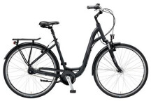 Citybike KTM CITY LINE 28.7