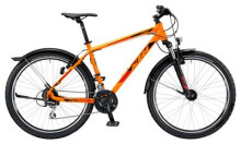 Mountainbike KTM CHICAGO 27.24 STREET