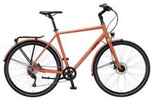 Trekkingbike KTM OXFORD 28.8