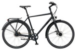 Citybike KTM CHESTER 28.7