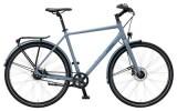 Citybike KTM KENT 28.8 BELT