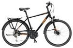 Trekkingbike KTM LIFE SPACE 27
