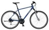 Crossbike KTM LIFE ONE 24