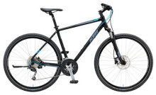 Crossbike KTM LIFE  ROAD 27 DISC