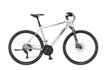 Crossbike KTM LIFE  CROSS 27 DISC H