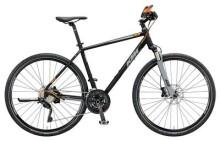 Crossbike KTM LIFE ACTION