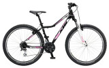 Mountainbike KTM PENNY LANE 27.24 CLASSIC