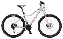 Mountainbike KTM PEGGY SUE 27.27