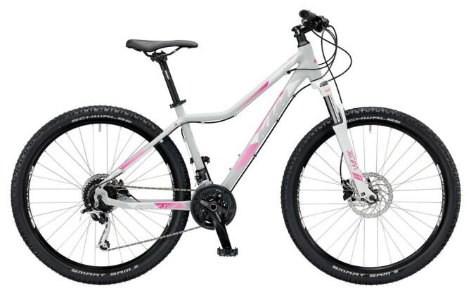 Mountainbike KTM PEGGY SUE 27.27 2019