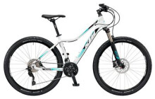 Mountainbike KTM MARY JANE 27.30