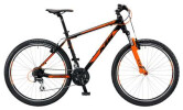 Mountainbike KTM CHICAGO 27.24 CLASSIC