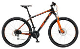 Mountainbike KTM CHICAGO 29.24 DISC H