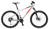 Mountainbike KTM ULTRA FUN 27.27
