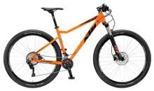 Mountainbike KTM ULTRA FLITE 29.20