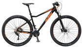 Mountainbike KTM ULTRA SPORT 29.30