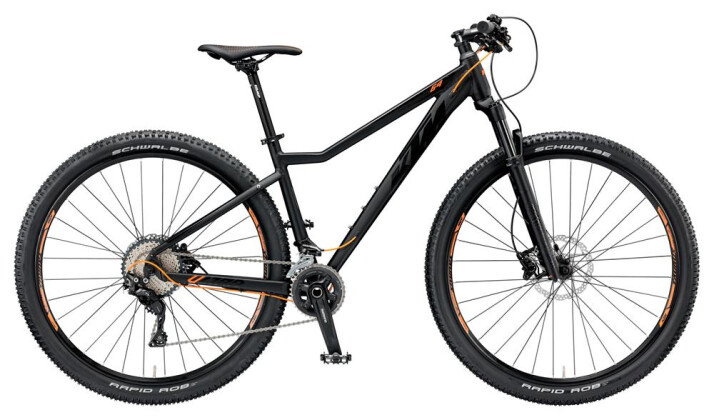Mountainbike KTM ULTRA 1964 COMP 29.22 2019