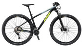 Mountainbike KTM MYROON ALPHA 22
