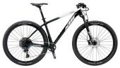 Mountainbike KTM MYROON COMP 12