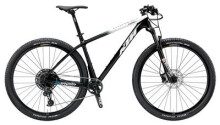 Mountainbike KTM MYROON COMP 12