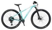 Mountainbike KTM MYROON GLORY 12