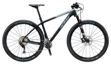 Mountainbike KTM MYROON ELITE 22