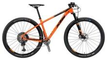 Mountainbike KTM MYROON PRIME 12