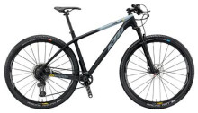 Mountainbike KTM MYROON PRESTIGE 12