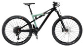 Mountainbike KTM PROWLER 291 12
